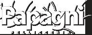 Pellicceria Papagni